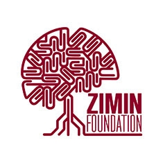 "Zimin Foundation - генеральный спонсор ""Нового Журнала"""